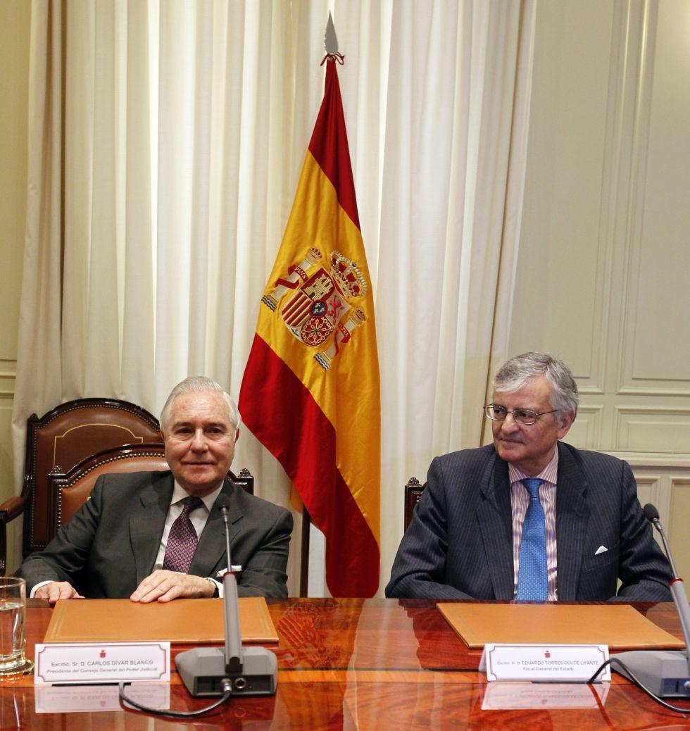Jueces,  juezas, fiscales y cía. en España 1336681515_718147_1336683645_sumario_grande
