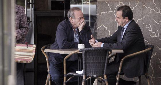 El juez acepta la petición del fiscal de suspender la citación de la Infanta