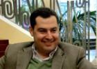 Juan Manuel Moreno será el candidato para liderar el PP andaluz