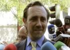 El PP paraliza la privatización de los puertos de Baleares