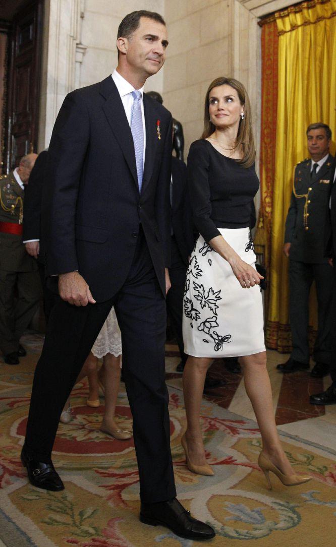 Juan Carlos y Sofía - Página 8 1403108264_463199_1403111696_album_normal