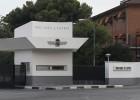 Fraude y malversación masivos en la base del Ejército en Getafe