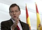 El Gobierno admite que el Estado debe recuperar terreno en Cataluña