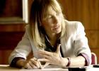 María Garaña deja la presidencia de Microsoft Ibérica y se va a EE UU
