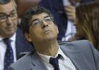 IU inicia la ofensiva tras el adelanto de las elecciones andaluzas