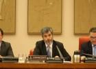 El Poder Judicial estudia la petición de amparo de la Audiencia