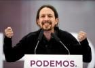 Iglesias cree que hay demasiadas universidades en España