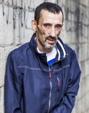 Una juez investiga desatenciones y trato de favor a presos VIP en Lugo