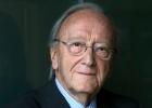 Carlos Westendorp: ?La adhesión supuso lograr la normalidad?