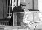 El Madrid que frecuentó Francisco Franco