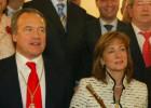 Jerez: dos exalcaldes en prisión y otra imputada en el Supremo