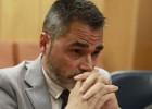 El juez investiga si el PP de Madrid cobró un millón de la trama Púnica