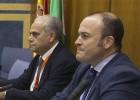 El gasto para formación no pasó por los interventores en Andalucía