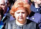 pedraza deja presidencia avt seis años frente