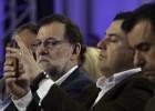La prensa internacional ironiza: Rajoy quiere quitar la siesta