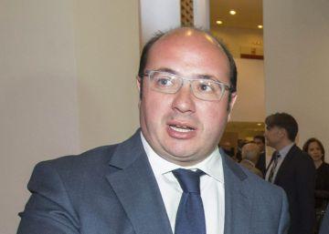 La Comunidad de Murcia, en la lista de los grandes morosos fiscales