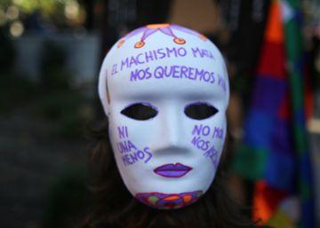 Detenido un hombre acusado de matar a su mujer en Sevilla