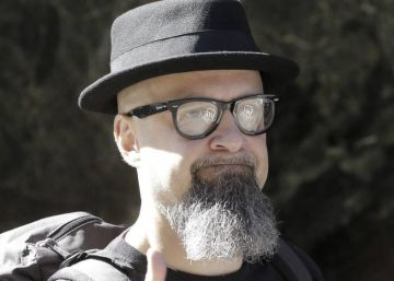El Supremo condena a un año de cárcel al líder de Def con Dos