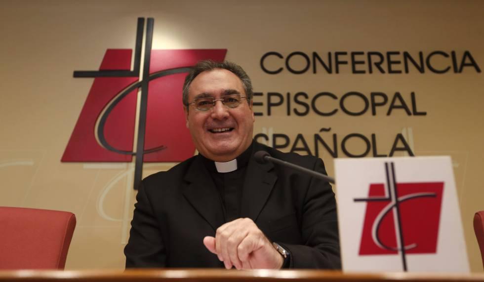 Los obispos condenan sin matices la maternidad subrogada