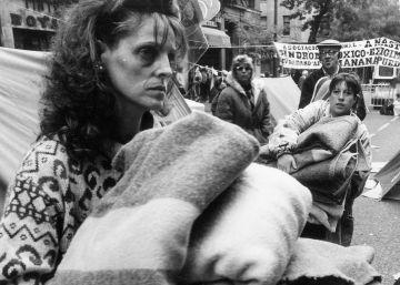 30 años del juicio de la colza: el retrato de un envenenamiento masivo