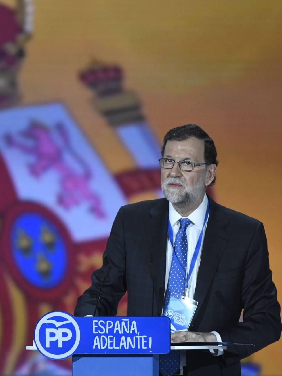 Rajoy viaja a Brasil a respaldar a las empresas españolas