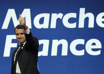 Los partidos españoles llaman a Francia a votar contra Le Pen