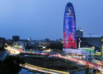 Barcelona se cae de las favoritas de la UE para la Agencia del Medicamento