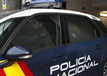 La defensa de La Manada insiste en que la víctima consintió la relación