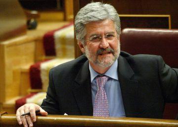 El mundo de la política lamenta la muerte de Marín y destaca su cualidad para el diálogo y el entendimiento