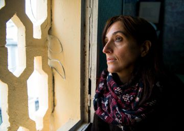 La justicia marroquí vuelve a citar a la activista española Helena Maleno el 31 de enero