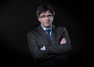 El Supremo reactivará la euroorden contra Puigdemont cuando lo procese