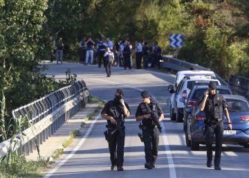 juez investiga muerte terrorista ramblas manos mossos