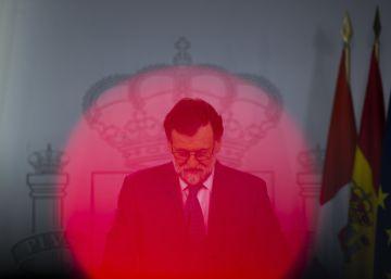 Rajoy anuncia 100 millones en ayudas para luchar contra la despoblación en la España rural