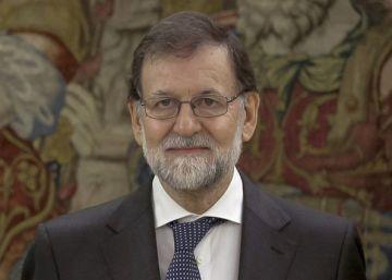 Rajoy o quién mató a Don Tancredo