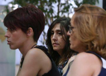 """La familia de Patricia Aguilar, la española localizada en Perú: """"Nos sentimos desamparados"""""""