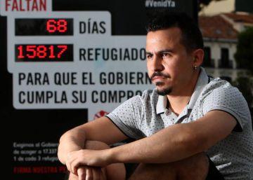 El Supremo condena a España por incumplir el acuerdo de reubicación de refugiados de la UE