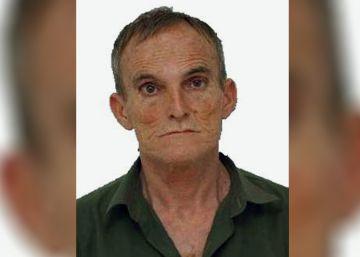 preso secuestro intento asesinato fuga traslado cárcel zaragoza