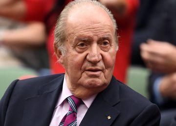 Villarejo investigó al rey emérito pese a que se lo prohibió la Policía