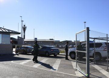 cae red radicalización cárceles presos yihadistas implicados