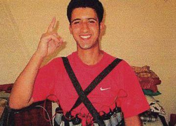 El juez procesa a tres de los miembros de la célula que cometió los atentados de Barcelona