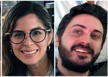 maduro inicia proceso deportar periodistas agencia efe detenidos