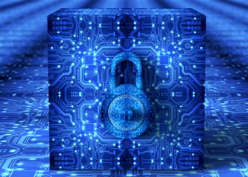 Ciberseguridad: se buscan cazadores de amenazas