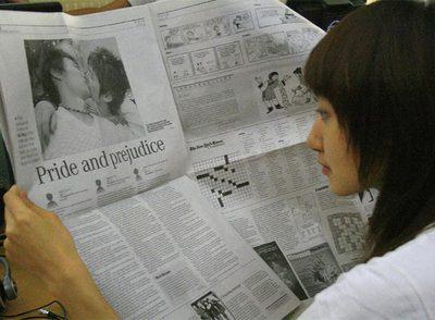 """L'image """"http://www.elpais.com/recorte/20080114elpepusoc_1/XLCO/Ies/20080114elpepusoc_1.jpg"""" ne peut être affichée car elle contient des erreurs."""