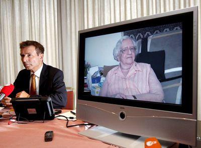 El suicidio de una anciana sana desata el escándalo en Alemania
