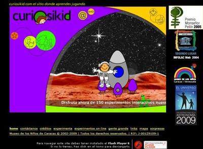 http://www.elpais.com/recorte/20091231elpepusoc_1/XXLCO/Ies/Curiosikid_pagina_interesante_experimentos.jpg