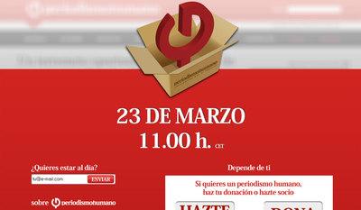 http://www.elpais.com/recorte/20100322elpepusoc_7/SCO250/Ies/Anuncio_web_Periodismohumano_com.jpg