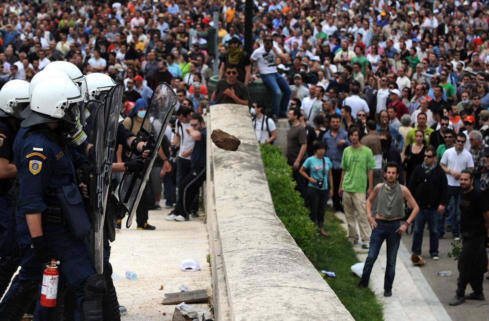 El hundimiento de Grecia 20100505elpepusoc_26