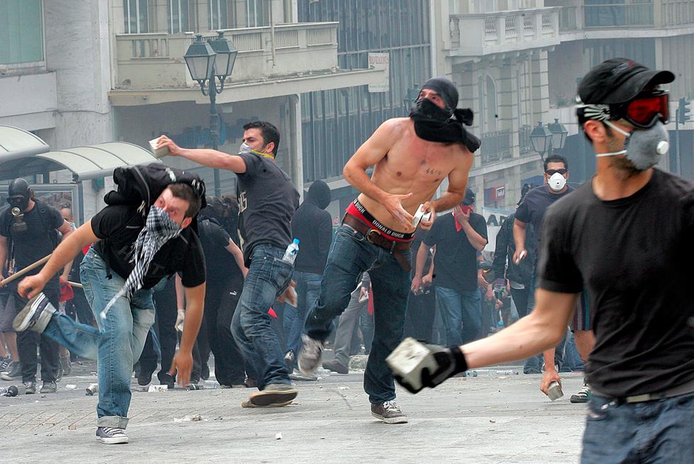El hundimiento de Grecia 20100505elpepusoc_44