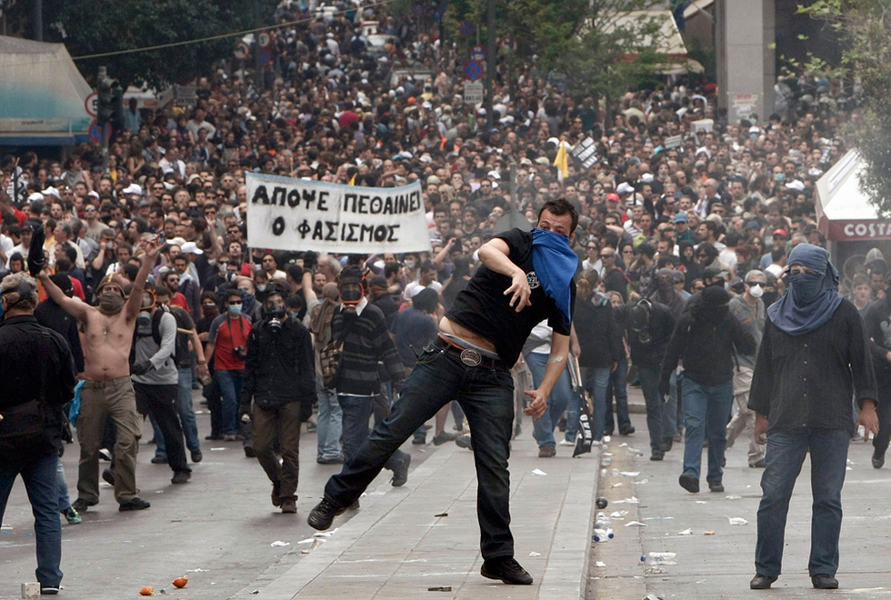 El hundimiento de Grecia 20100505elpepusoc_32