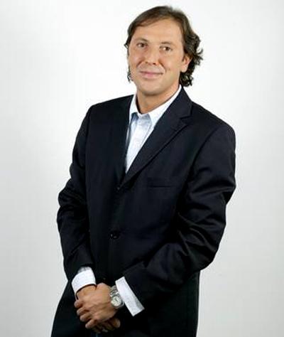 La SER aparta a Paco González de 'Carrusel Deportivo'